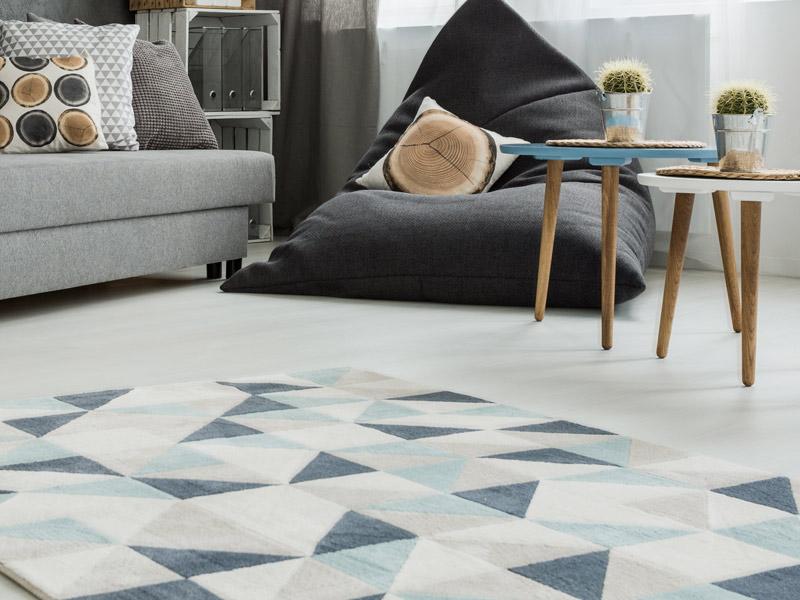 שטיחים בנתניה